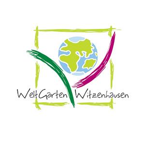 Weltgarten Witzenhausen