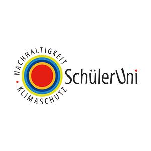 SchülerUni Nachhaltigkeit + Klimaschutz