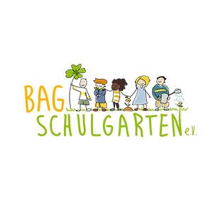BAG Schulgarten e.V.